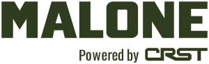 Malone Independent Flatbed Owner Operators
